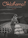 Oklahoma! (eBook): The Making of an American Musical