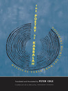 The Poetry of Kabbalah (eBook): Mystical Verse from the Jewish Tradition