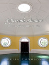 Jefferson's Shadow (eBook)