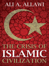 Crisis of Islamic Civilization (eBook)
