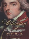 Wellington (eBook): The Path to Victory 1769-1814
