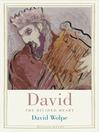 David (eBook): The Divided Heart