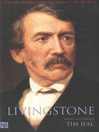 Livingstone (eBook)