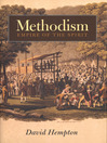 Methodism (eBook): Empire of the Spirit