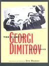The Diary of Georgi Dimitrov, 1933-1949 (eBook)