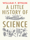 A Little History of Science (eBook)
