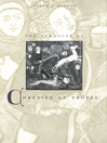 The Romances of Chretien de Troyes (eBook)
