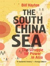 The South China Sea (eBook): The Struggle for Power in Asia