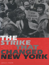 The Strike That Changed New York (eBook): Blacks, Whites, and the Ocean Hill-Brownsville Crisis