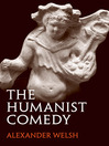 The Humanist Comedy (eBook)