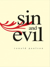 Sin and Evil (eBook): Moral Values in Literature