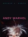 Andy Warhol (eBook)