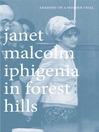 Iphigenia in Forest Hills (eBook): Anatomy of a Murder Trial