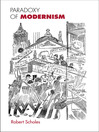 Paradoxy of Modernism (eBook)