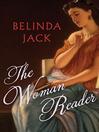 The Woman Reader (eBook)