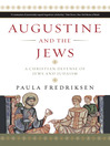 Augustine and the Jews (eBook)