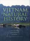 Vietnam (eBook): A Natural History