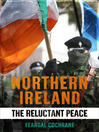 Northern Ireland (eBook): The Reluctant Peace