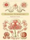 Radial Symmetry (eBook)
