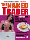 The Naked Trader (eBook): How Anyone Can Make Money Trading Shares