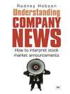 Understanding Company News (eBook): How to Interpret Stock Market Announcements