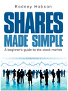 Shares Made Simple (eBook): A Beginner's Guide to the Stock Market
