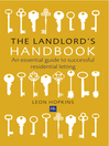 The Landlord's Handbook (eBook): An Essential Guide to Successful Residential Letting