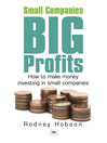 Small Companies, Big Profits (eBook): How to Make Money Investing in Small Companies