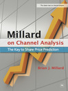 Millard on Channel Analysis (eBook)