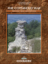 The Cotswold Way (eBook): Two-Way Trail Description