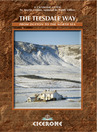 The Teesdale Way (eBook): From Dufton to the North Sea