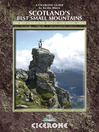 Scotland's Best Small Mountains (eBook): The Best Character, Beauty, Location, Views