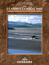 The Cumbria Coastal Way (eBook)