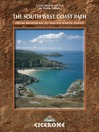 The South West Coast Path (eBook): From Minehead to South Haven Point