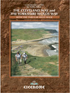 The Cleveland Way and the Yorkshire Wolds Way (eBook): With the Tabular Hills Walk