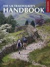 The UK Trailwalker's Handbook (eBook)
