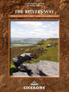The Reivers Way (eBook): Through Historic Northumberland