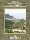 Trekking through Mallorca (eBook): The Drystone Route