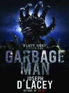 Garbage Man (eBook)