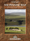 The Pennine Way (eBook): From Edale to Kirk Yetholme