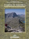 Walking in Mallorca (eBook): Classic Mountain Walks in Mallorca