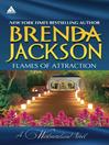 Flames of Attraction (eBook)