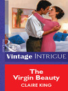 The Virgin Beauty (eBook)