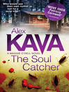 The Soul Catcher (eBook)