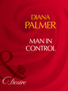 Man in Control (eBook)