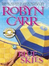 Blue Skies (eBook)