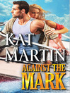 Against the Mark (eBook)