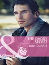 The Daddy Secret (eBook)