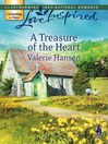 A Treasure of the Heart (eBook)