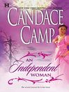An Independent Woman (eBook)